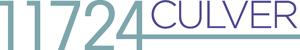 11724 CULVER Logo