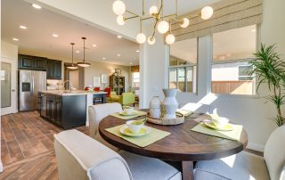 Featured homes in Ventura showcase the best in beach-close living.