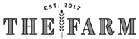 The Farm Ventura Logo